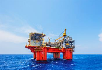 BHP approves funding for US$1.3bn Gulf of Mexico project
