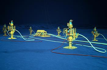 BHGE unveils cost-saving subsea solution