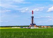 Cuadrilla plans fracking of second well at UK site
