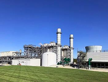 Kelson Energy sells stakes in 650MW gas plant in Missouri