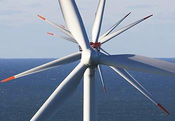 Aberdeen firm Canyon to dig trench for 1.2GW Hornsea 1 offshore wind farm