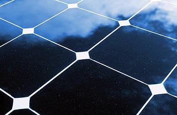 Kathu solar plant starts up in South Africa