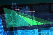 GE launches new analytics portfolio to improve grid efficiency