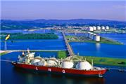 McDermott wins FEED contract for Oman LNG bunkering project