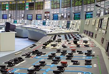 Work begins on Turkey's first nuclear power plant