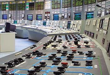 Rosatom gets approval to build Turkey's first nuclear plant