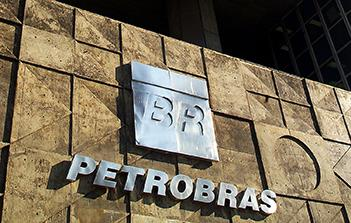 First oil from Petrobras' Libra field