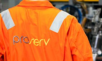 Proserv secures series of decommissioning contracts in Asia Pacific
