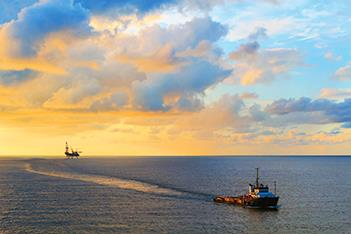 Statoil and ExxonMobil win big in Brazil's latest pre-salt round