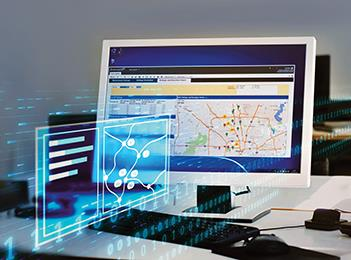 Siemens to supply cloud-based grid data management system
