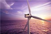 1.7GW projects selected in New York's first offshore wind tender