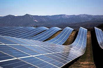 Siemens wins two solar contracts in Brazil and Pakistan