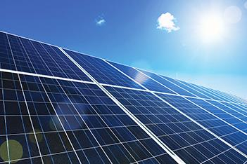 BlackRock and Lightsource in £1bn solar acquisition partnership