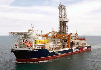 ExxonMobil announces third offshore Guyana oil find
