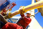 TechnipFMC wins significant subsea contracts offshore India