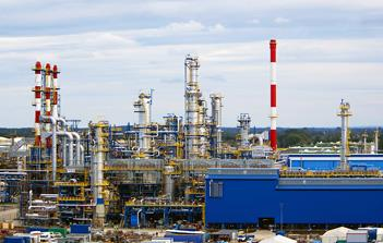 TechnipFMC awarded US$4.2bn Bapco Sitra refinery expansion contract