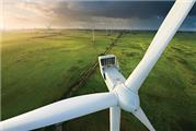 Vestas to build turbine assembly plant in India