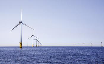 Germany approves 1.6GW of offshore wind