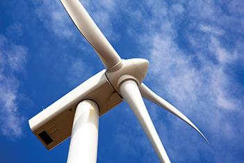 Canada's Northland purchases 252MW offshore German wind farm