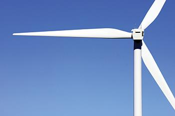 Canada province unveils 70MW wind plans