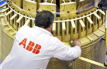 Hitachi completes US$7bn acquisition of ABB Power Grids business