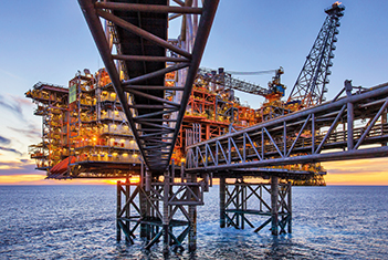 BP to commence drilling exploration well offshore Australia
