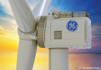 GE to provide 81 units for Polish wind farm