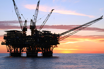 McDermott wins significant Saudi Aramco contract