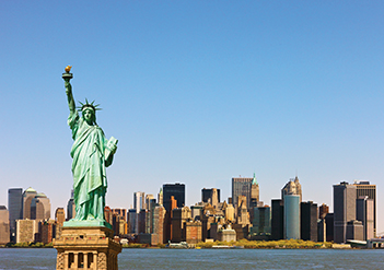 New York awards 1.4GW of renewables projects