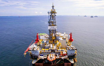 Siccar Point Energy starts 2019 drilling campaign West of Shetland