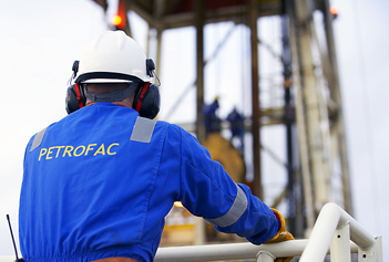 Petrofac secures US$20m of well engineering contracts