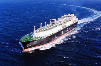 Qatargas signs 5-year Shell LNG deal
