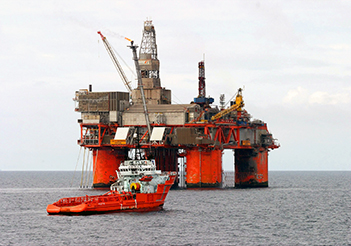 Wood awarded EPCI contract in Norway by Equinor