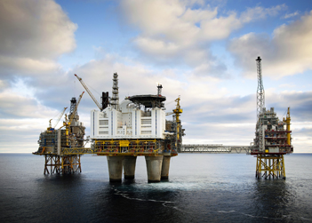 Equinor awards £100m inspection services deal to Aker Solutions