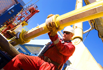 TechnipFMC lands subsea contract for the Lapa field in Brazil