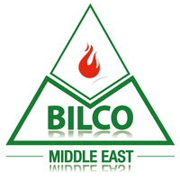 Bilco Middle East joins EIC as first GCC member company