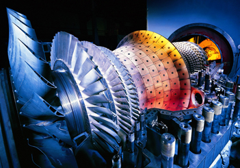 Steam turbine contract for 1.3GW Vietnam power plant goes to MHPS