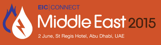 image of the eic connect middle east logo