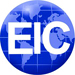 EIC Industry Overviews Logo