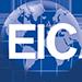 image of the eic logo
