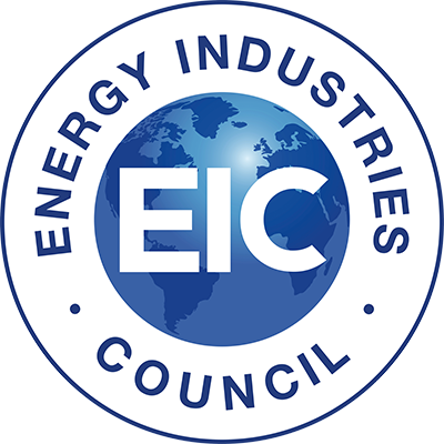 Programme of speakers EIC Connect Oil & Gas Manchester