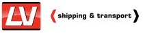 Visit the LV  Shipping & Transport website