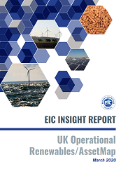 Energy from Waste EIC Insight Report