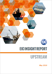 Upstream Insight Report