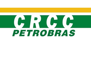 Register to become a Petrobras supplier
